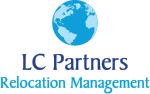 LC-Partners